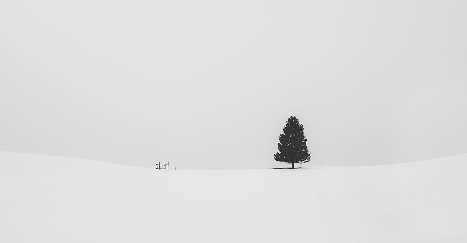 czym jest minimalizm