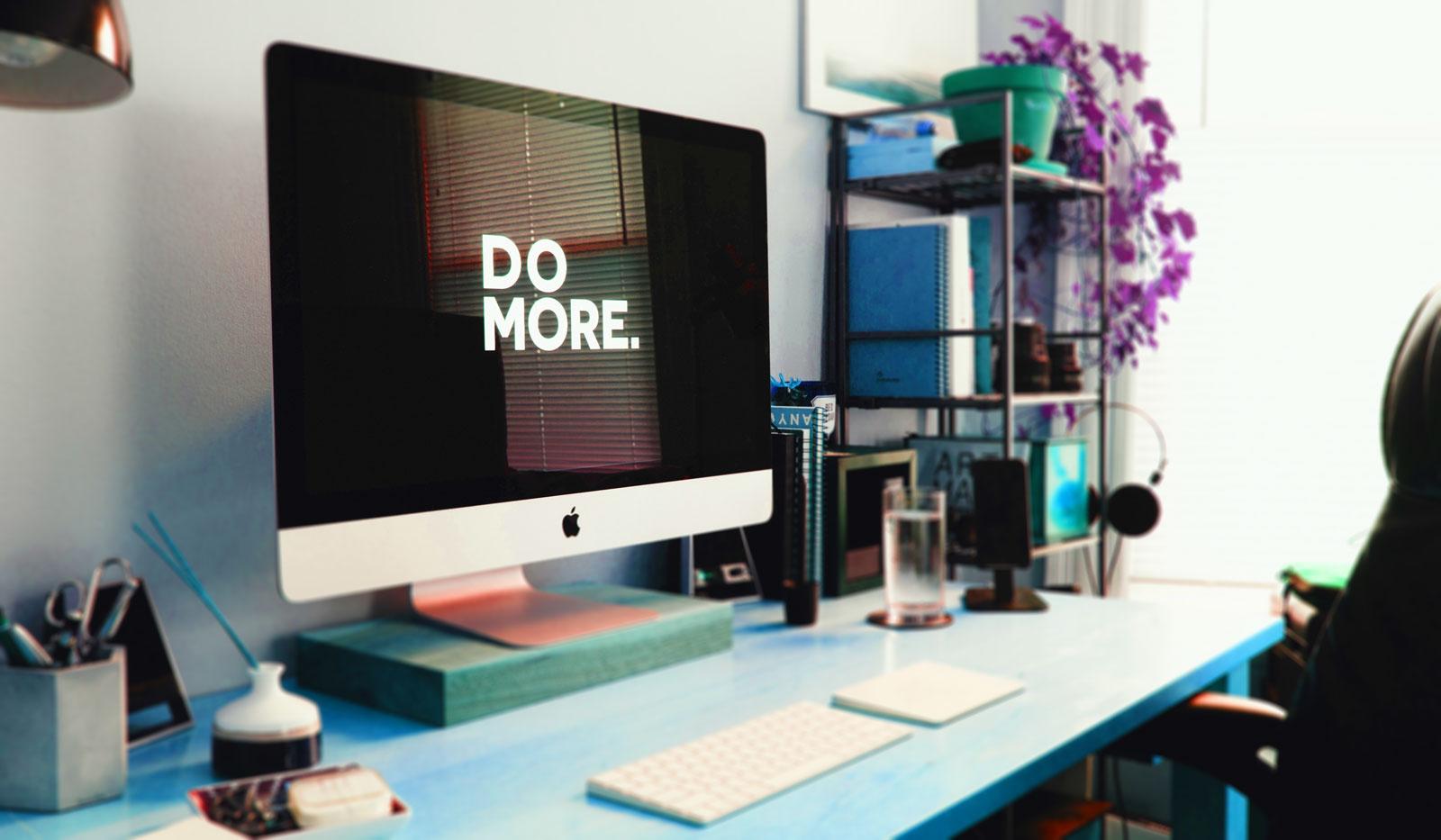 narzędzia do personal brandingu, budowanie marki osobistej, aplikacje dla marki osobistej